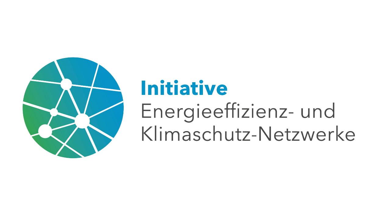 Prof. Gent moderiert 5. Jahresveranstaltung der Initiative Energieeffizienz- und Klimaschutz-Netzwerke am 22.09.2021