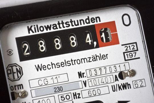 Regulierungsbehörde für Fernwärme in Berlin beschlossen