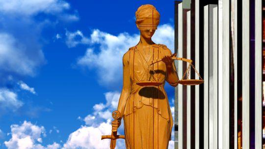 Europäisches Gericht bestätigt Nichtigkeit der früheren Netzentgeltbefreiung