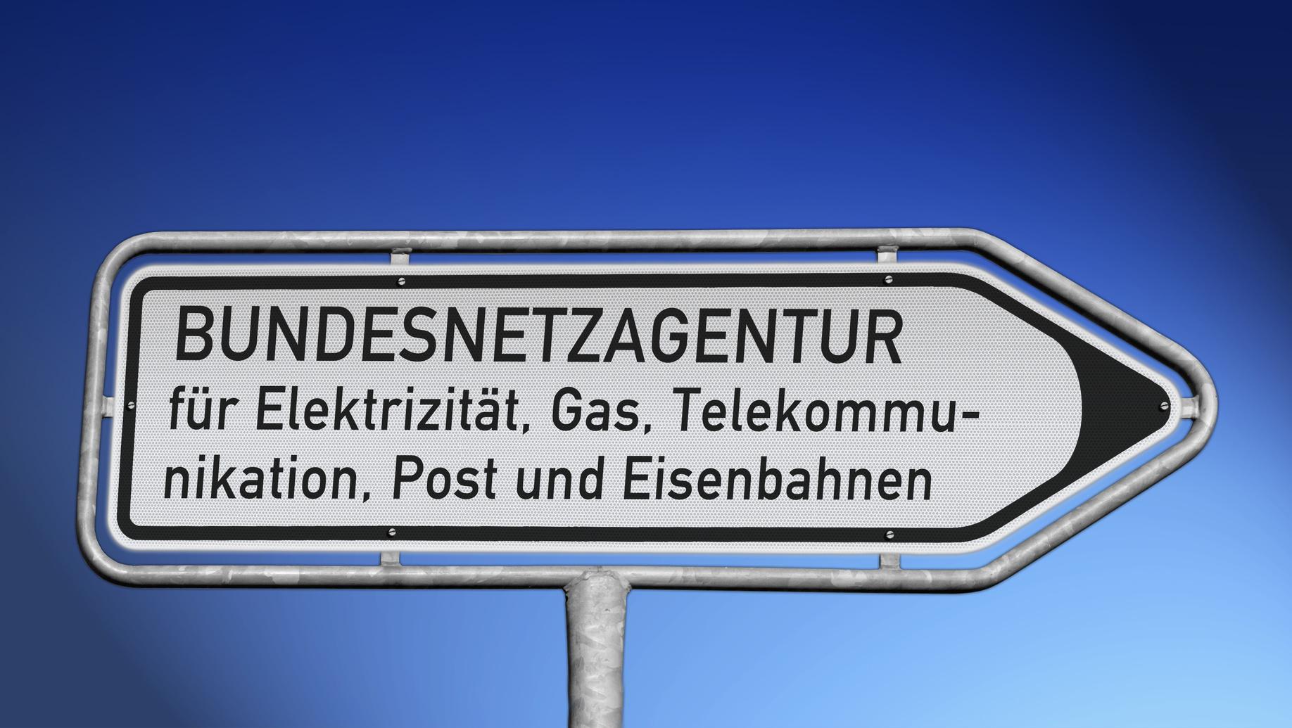 BNetzA veröffentlicht neuen Leitfaden zur Ermittlung von Sondernetzentgelten nach § 20 Abs. 2 GasNEV