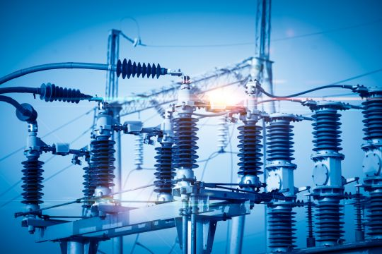 Übertragungsnetzbetreiber veröffentlichen Auslegungshilfe zur Drittmengenabgrenzung
