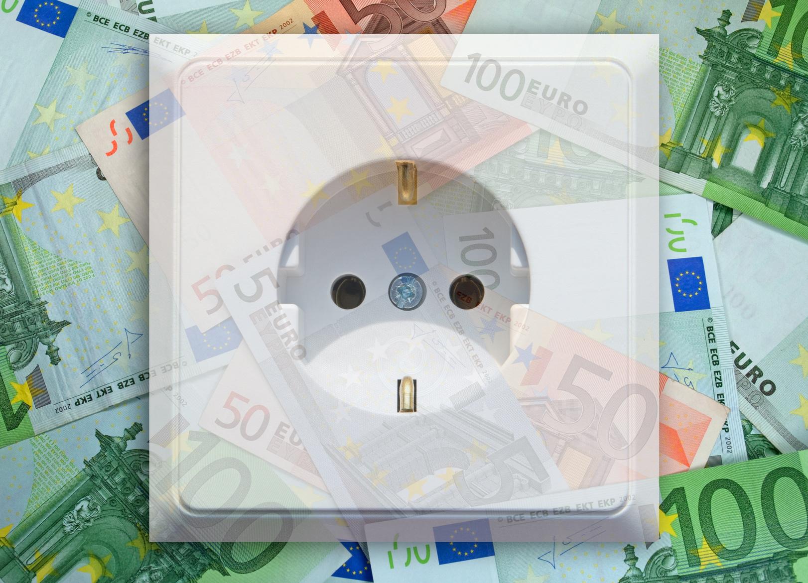 Drittmengen und die Konzessionsabgabe: Erste Netzbetreiber bestätigen, dass nur entgeltliche Stromweiterleitungen relevant sind