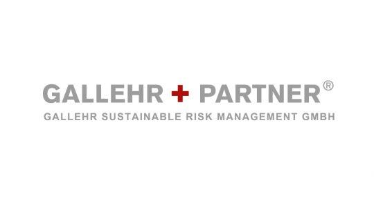 Fachtagung 2021: Klima als Wettbewerbsfaktor in der Unternehmensstrategie