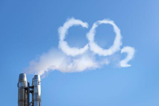 Die grüne Null – Aufruf von Bundestagsabgeordneten zu mehr Klimaschutz