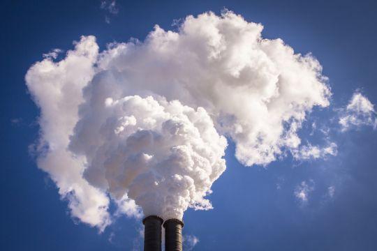 Änderungen für Großfeuerungs- und Abfallverbrennungsanlagen in Sicht