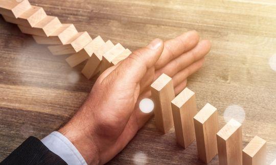 RGC-Fokus: Was ist eigentlich….das Lieferkettengesetz?