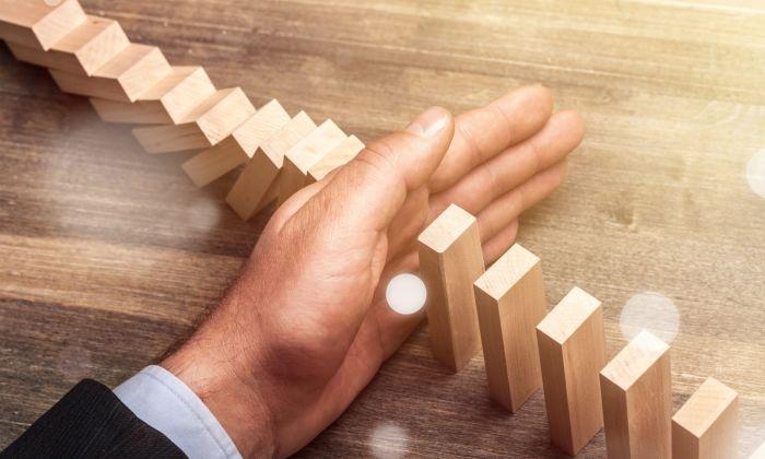 RGC-Fokus: Was ist eigentlich... das Lieferkettengesetz?