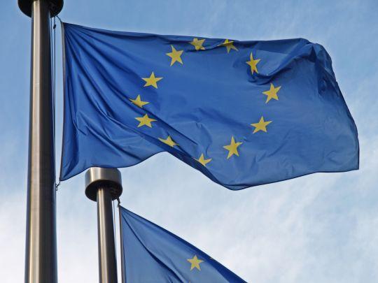 Urteil des EuGH: BVT-Schlussfolgerungen für Großfeuerungsanlagen nichtig