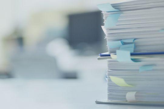 Rat der Arbeitswelt erstellt ersten Arbeitswelt-Bericht