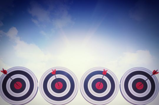 """Praxistipps kurz und knapp zu Einzelthemen in unserer neuen Video-Serie """"RGC-Fokus"""""""