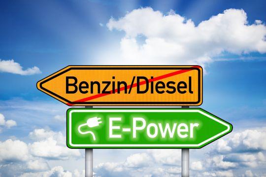 Umweltlobbyisten drohen BMW, Daimler Benz, VW und Wintershall Dea mit Zivilklagen