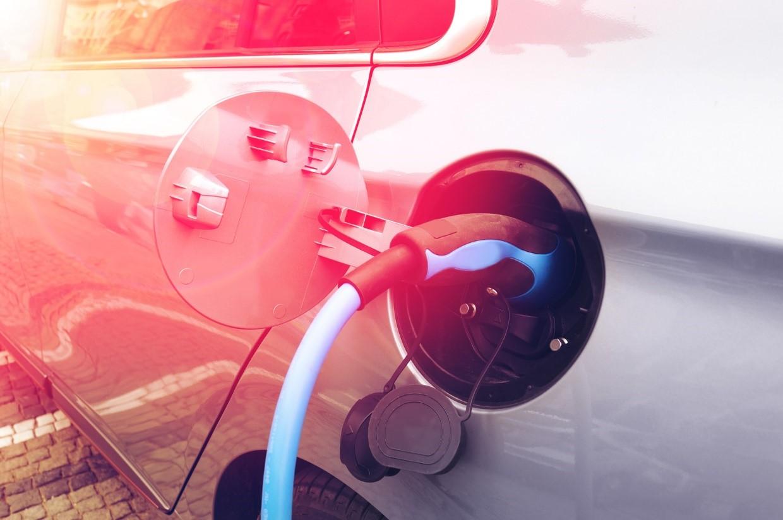 Der Sound der E-Mobilität: Neue EU-Verordnung sieht Geräuschpflicht für Elektroautos vor