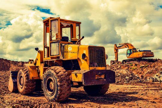 Abfallrechtliche Mantelverordnung könnte im Frühjahr 2021 tatsächlich verabschiedet werden!