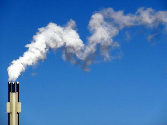 Das ging schnell: Gesetzentwurf zur Änderung des Bundes-Klimaschutzgesetzes vorgelegt!