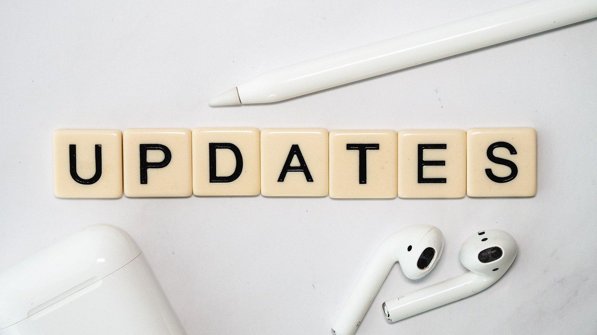"""RGC-Online: """"Update zu Messen und Schätzen: Neues aus dem finalen BNetzA-Leitfaden"""""""