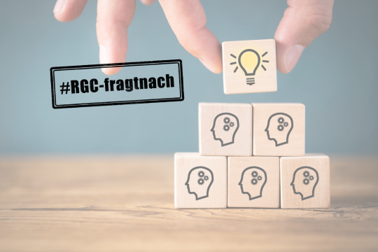 #RGCfragtnach: Buhck Second Life Solar