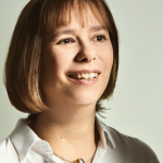 RAin Aletta Gerst