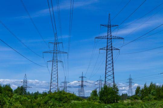 Stromversorgungsunterbrechungen betrugen in 2020 durchschnittlich nur 10,73 Minuten