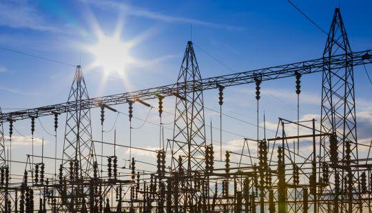 """Übertragungsnetzbetreiber haben die """"kalkulatorischen Preise"""" für die Abregelung von EE- und KWK-Strom im redispatch 2.0 veröffentlicht"""