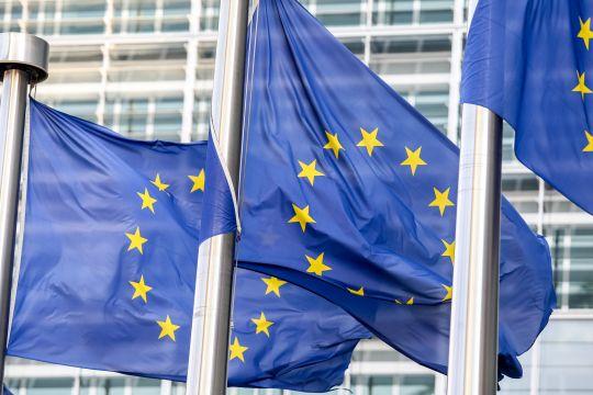 Überarbeitete Leitlinien für Klima-, Energie- und Umweltbeihilfen (KUEBLL / CEEAG) werden öffentlich konsultiert