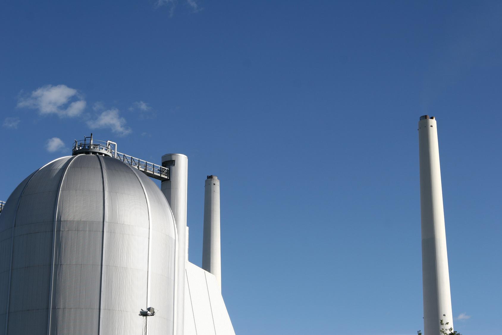 Hohe Resonanz zur ersten Ausschreibungsrunde des Kohleausstiegs