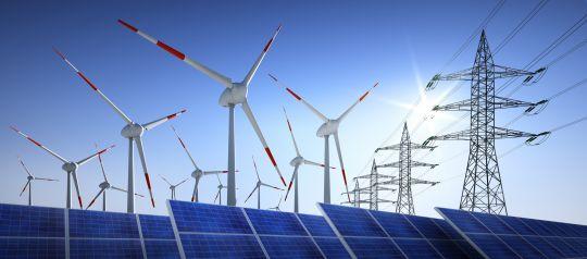 BNetzA veröffentlicht Hinweis zur Zuordnung von ausgeförderten EE-Anlagen