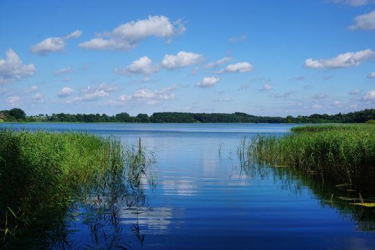EU-Trinkwasserrichtlinie senkt Bleigehaltgrenzwert weiter ab