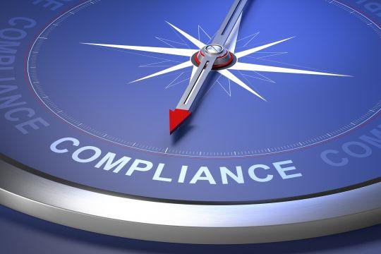 Vorsicht: Sanktionierung von unternehmensbezogenen Straftaten bald möglich