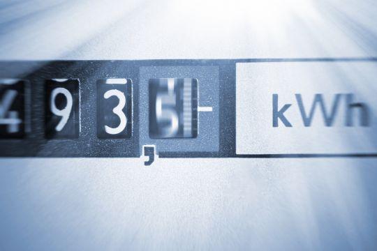 Verlängerte Eichfristen ermöglichen korrekte Abgrenzung von Drittmengen auch bei verspätetem Zählerwechsel