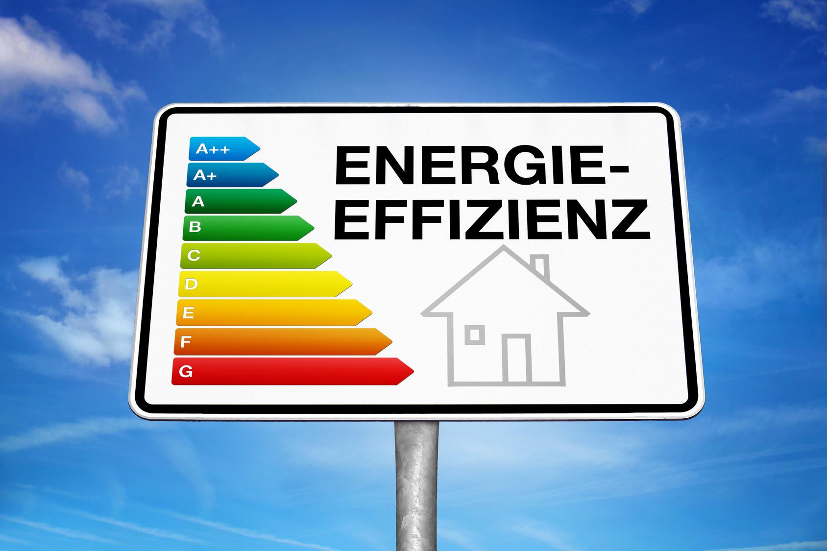 Bundestag verabschiedet Gebäudeenergiegesetz (GEG)