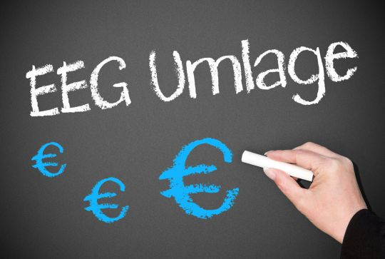FDP stellt Kleine Anfrage an die Bundesregierung zur Absenkung der EEG-Umlage aus Mitteln des nationalen Emissionshandels