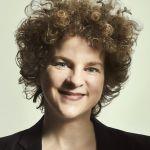 RAin Eva Schreiner