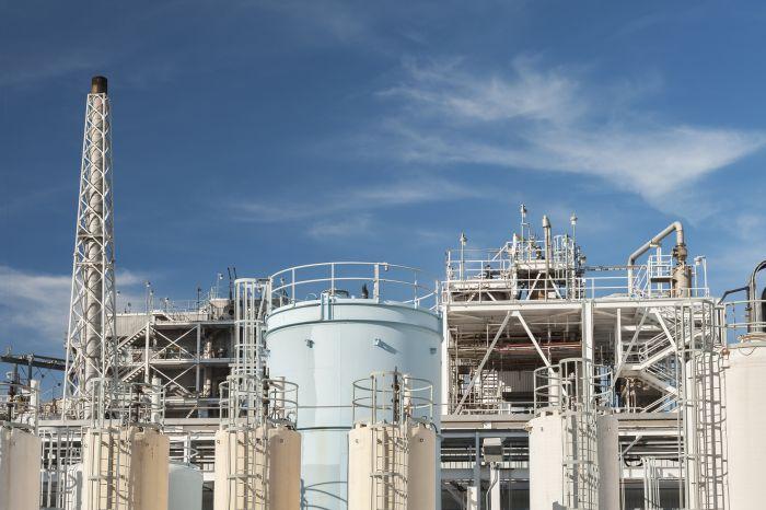 RGC Video-Tutorial: Grundlagen des Energie- und Umweltrechts für Unternehmen - praxisbezogen veranschaulicht im Planspiel