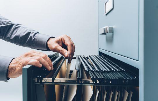 Zentrale Stelle Verpackungsregister (ZSVR) veröffentlicht ersten Fallbericht