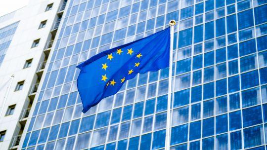 EU prüft die Schaffung von Vorgaben für Lieferketten