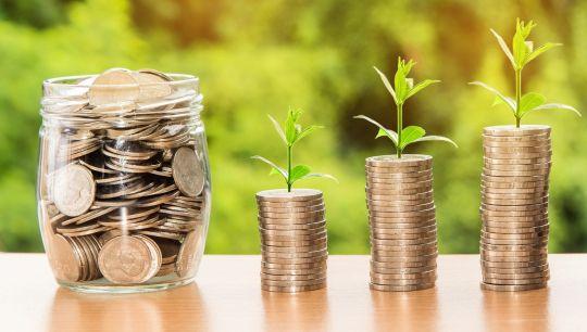 Europäische Berichterstattungspflicht, ob Wirtschaftstätigkeiten ökologisch nachhaltig sind!