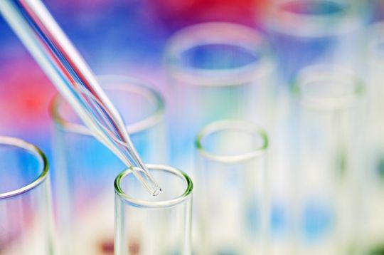 Augen auf bei der Herstellung und Vermarktung von Desinfektionsmitteln!