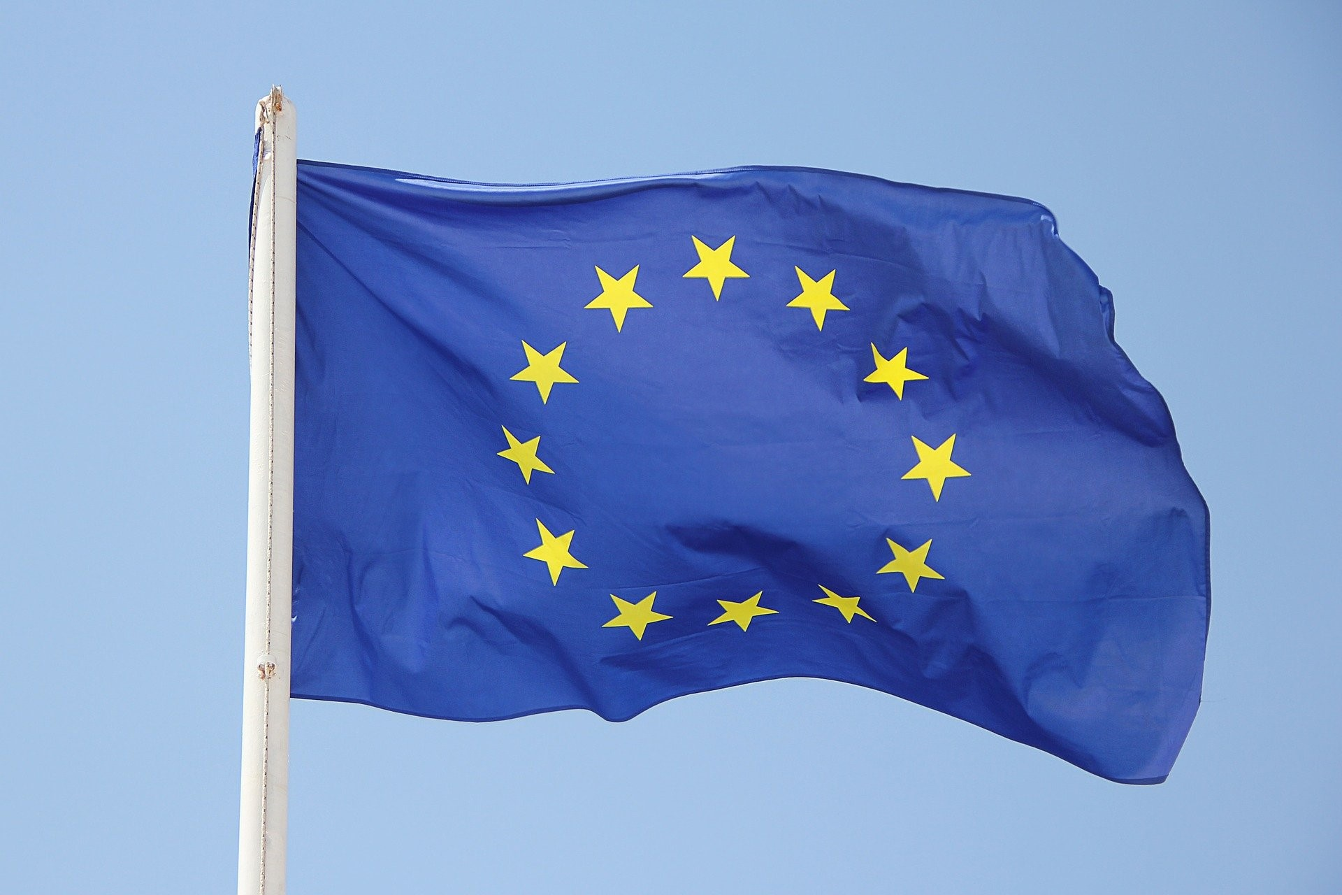 Verhandlungen zum EU-Klimagesetz beendet – Kann Europa mithalten beim Wettlauf um eine schnelle Umgestaltung der Wirtschaft?