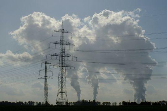 Nun steht es fest: Nationaler CO2-Handel startet am 01.01.21 mit 25 €/t
