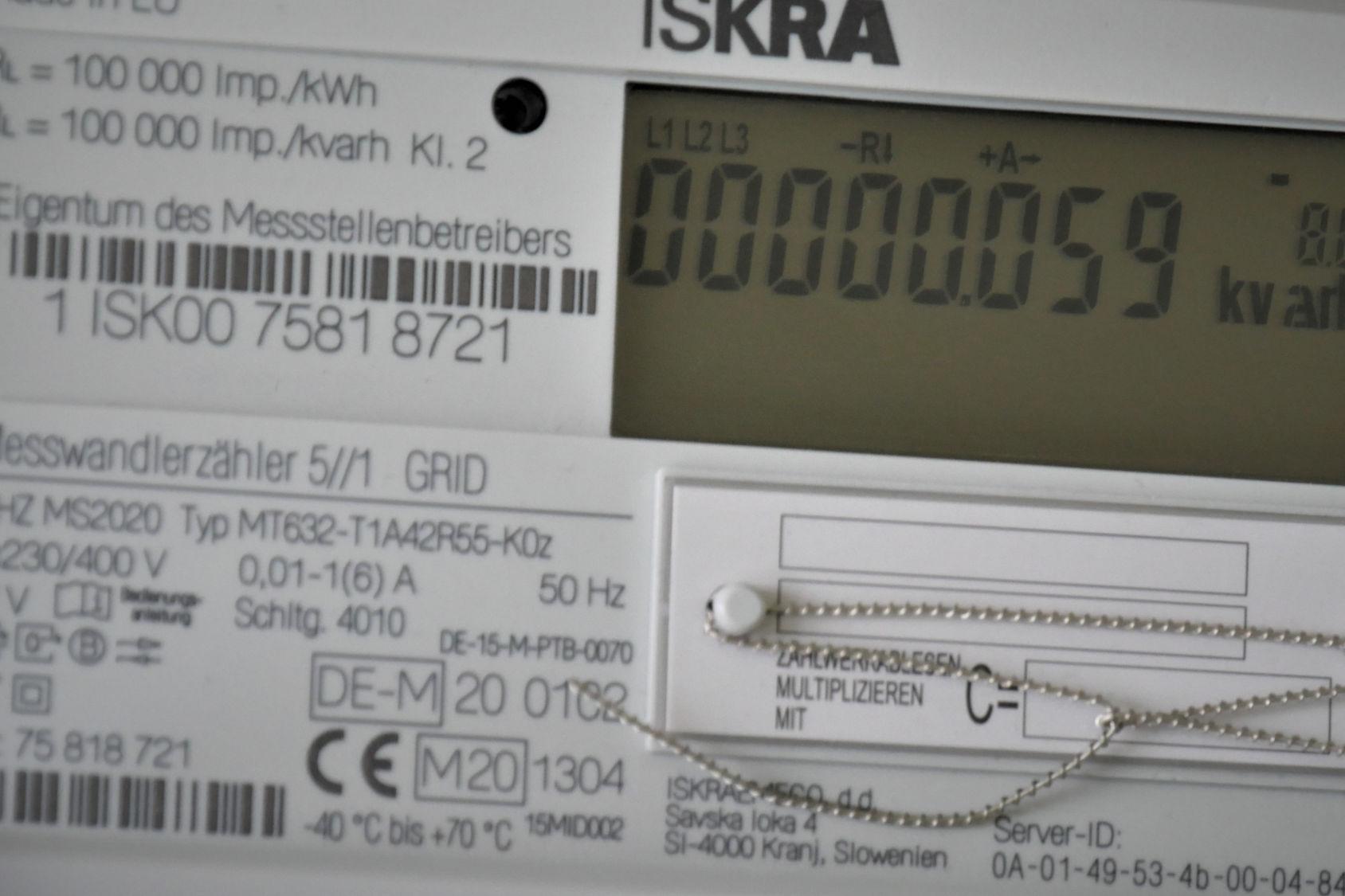 RGC Video-Tutorial: Dritte richtig bestimmen, abgrenzen, messen und melden