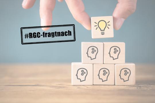 #RGCfragtnach: Interview mit Insolvenzrechtler Martin Gehlen zu den Wechselwirkungen von energierechtlichen Privilegien mit dem Insolvenz und Restrukturierungsrecht