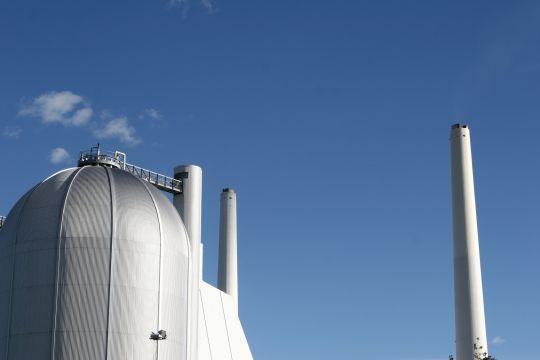 Nächste Ausschreibungsrunden für KWK-Anlagen und innovative KWK-Systeme