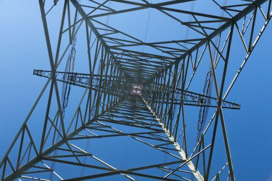 BMWi legt Entwurf für eine Übergangsregelung für § 19 StromNEV vor